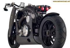 most expensive motorcycle 2014 (4)