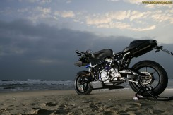most expensive motorcycle 2014 (8)
