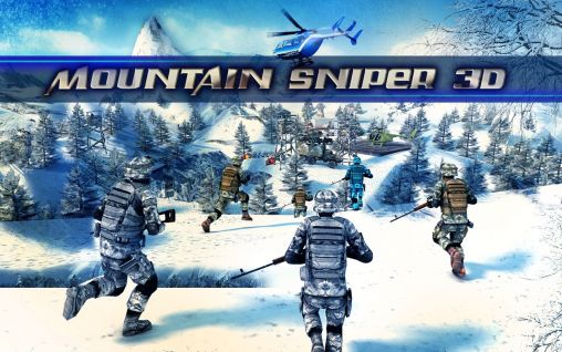 1_mountain_sniper_3d_frozen_frontier_mountain_sniper_killer_3d