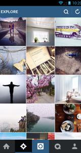 2 Instagram