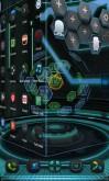 2-Next Technology Theme 3D LWP