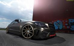 2014-Fostla.de-Mercedes-Benz-CLS