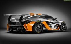 2015-McLaren-P1-GTR