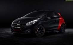 2015-Peugeot-208-GTi-30th-Anniversary-Edition