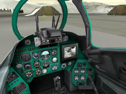 2_mi_24_hind_flight_simulator