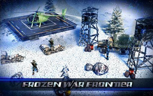 2_mountain_sniper_3d_frozen_frontier_mountain_sniper_killer_3d