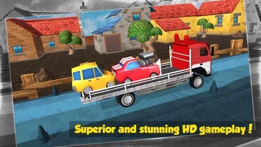 3_car_transporter_3d
