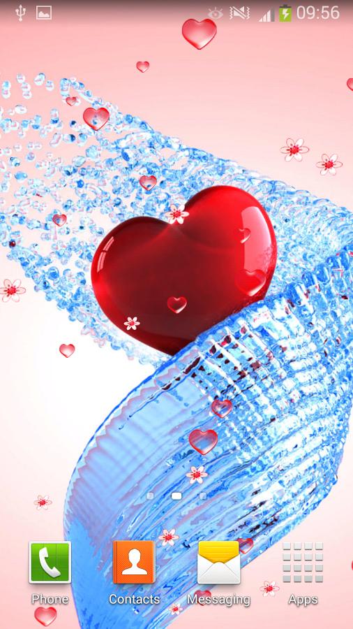 Love Live Wallpaper (1)