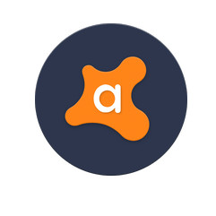 avast! Mobile Security & Antivirus 2019 6.15.1 -دانلود آنتی ویروس Avast اندروید
