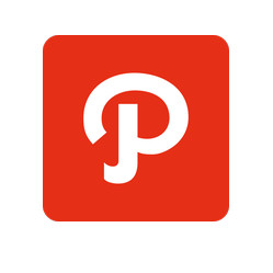 Path 5.9.1 - اپلیکیشن ارسال پیام خصوصی-فیلم,عکس,پیامک