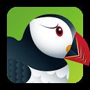 Puffin Web Browser 4.6.1.2083-سریعترین مرورگر آندروید