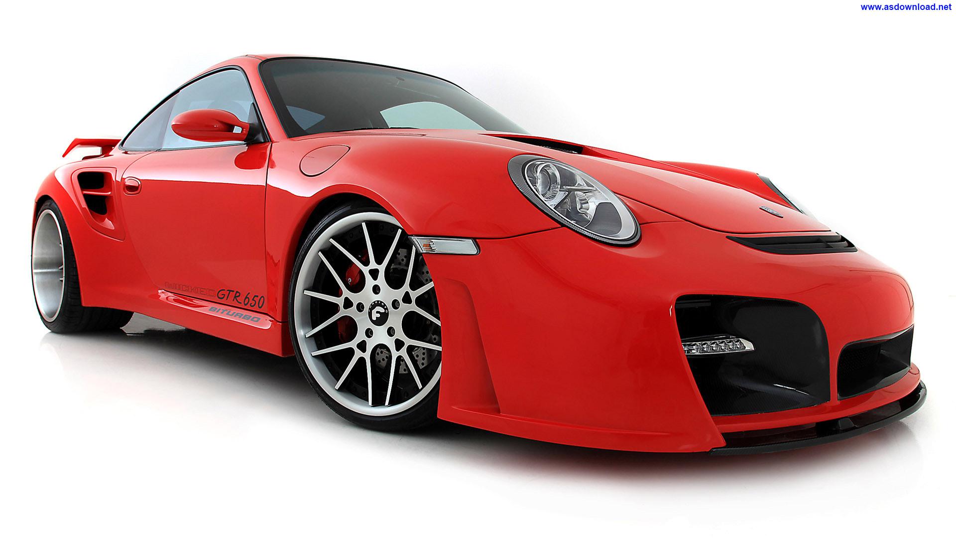 دانلود عکس بهترین و گرانترین ماشین های جهان