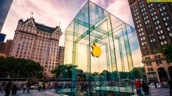 apple_store_nyc-wallpaper