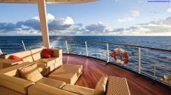 cruise wallpaper