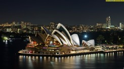 sydney_opera_house-wallpaper