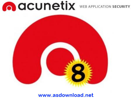Acunetix Web Vulnerability Scanner v9.5.20140902-نرم افزار حل مشکل امنیتی سایت ها
