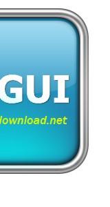 MeGUI 2507 portable