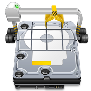 Photo of دانلود O & O Defrag Professional 21.1 Build 1211 – نرم افزار یکپارچه سازی و افزایش سرعت هارد دیسک