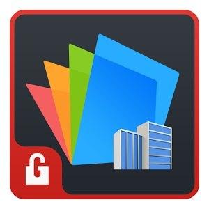 دانلود Polaris Office 7.3.20 - نرم افزار پولاریس آفیس برای آندروید
