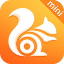 UC Browser Mini - Smooth