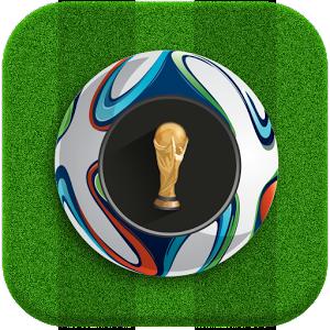 football theme for android-دانلود تم فوتبال برای اندروید