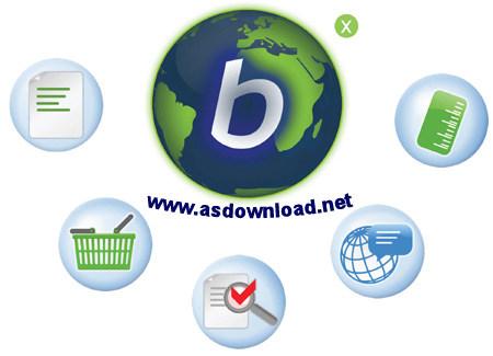 دانلود 24 دیکشنری جدید برای بابیلون-Glossary dictinary for babylon