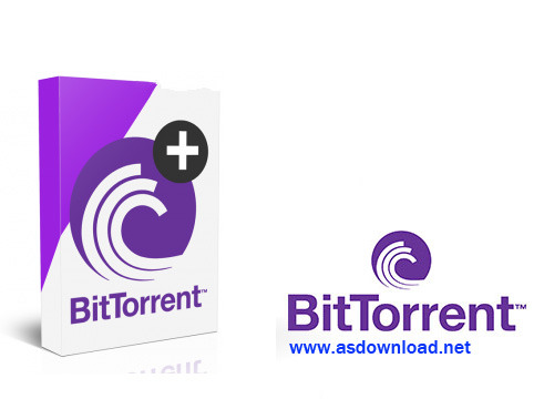 BitTorrent v7.9.2 Build 34543-دانلود منیجر فایل های تورنت