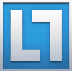 NetLimiter 4.0.47 pro - نرم افزار جلوگیری از مصرف اینترنت توسط برنامه ها و آپدیت ویندوز