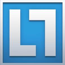 NetLimiter 4.0.33 Enterprise+pro - نرم افزار جلوگیری از مصرف اینترنت توسط برنامه ها و آپدیت ویندوز