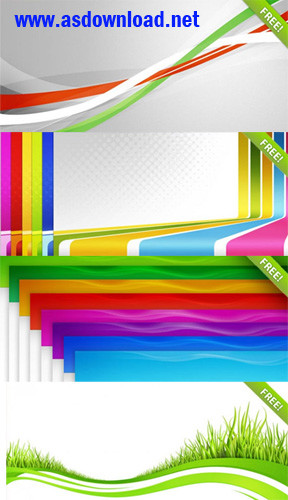 PowerPoint Templates-دانلود 20 تم جدید برای پاورپوینت 2010 و 2013