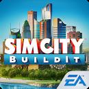 SimCity BuildIt 1.8.14.37583-بازی مهندسی شهر سازی برای اندروید+دیتا