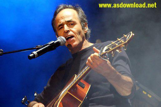 Photo of دانلود چند آهنگ شاد فرانسوی از ژان ژاک گلدمن