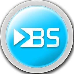 BS.Player Pro 2.73 Build 1083 - پلیر جدید پخش فیلم و موزیک