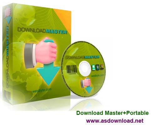 InfixPro PDF Editor v6.38 + crack-نرم افزار ویرایش فایل های pdf