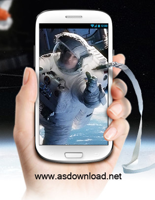 KMPlayer for android-دانلود قویترین پلیر جهان برای اندروید