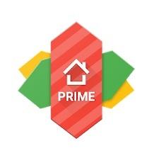 Nova Launcher Prime 6.0 b11 Final – دانلود نوا لانچر جدید برای اندروید + مود
