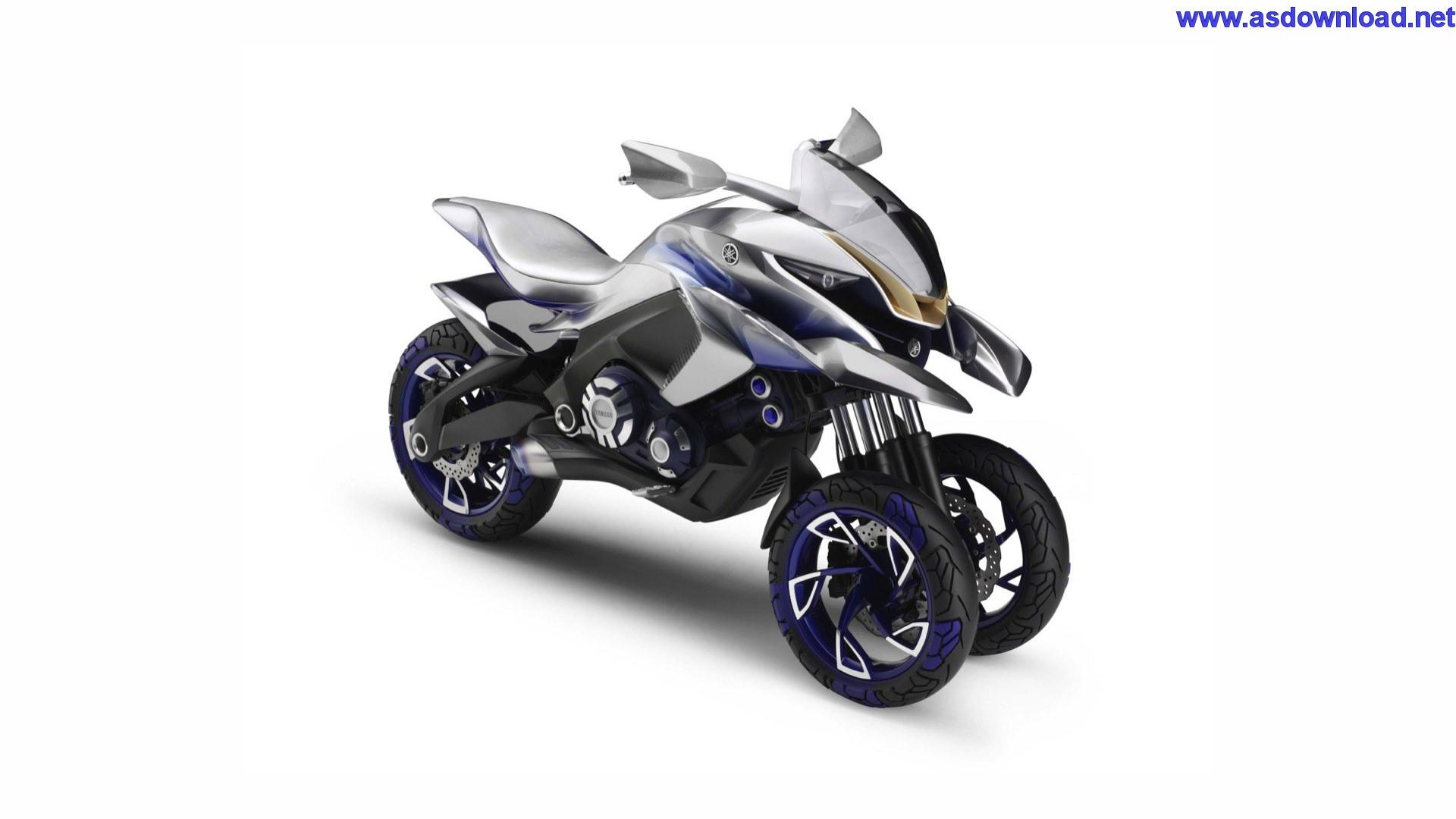 دانلود عکس گرانترین, سریعترین و قوی ترین موتورسیکلت های جهان مدل 2015