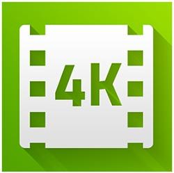 4K Video Downloader 4.5.0.2482 – نرم افزار دانلود فیلم های 4K
