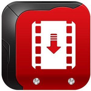 Aiseesoft Video Downloader + crack- نرم افزار دانلود فیلم از سایت یوتیوب