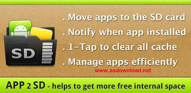AppMgr Pro III v3