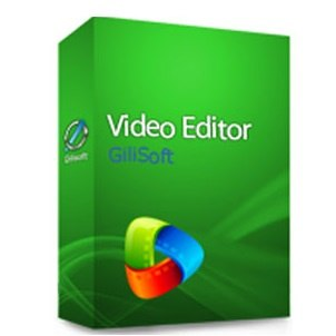 دانلود GiliSoft Video Converter - آسان ترین نرم افزار تبدیل فرمت فیلم ها