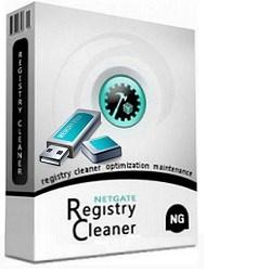 NETGATE Registry Cleaner 17.0.200.0 – نرم افزار پاکسازی رجیستری ویندوز