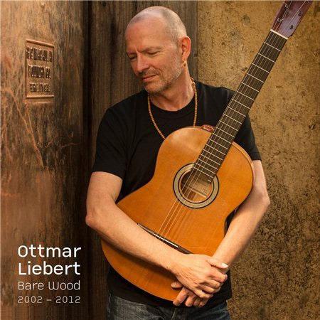دانلود آلبوم گیتار فلامنکو از اوتمار لیبرت-چوب برهنه