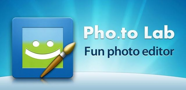 Pho.to Lab PRO - photo editor v2.0.213-استودیو قدرتمند ویرایش عکس با اندروید