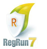 RegRun Security Suite Platinum 8.20.0.520 + crack-نرم افزار امنیتی برای ویندوز