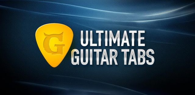 Ultimate.Guitar.Tabs.Chords.v2.1.2