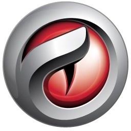 دانلود Comodo Dragon 70.0.3538.110 – نسخه جدید مرورگر کومودو