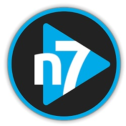 دانلود n7player Music Player Premium v3.0.10.263 - ان هفت موزیک پلیر برای اندروید