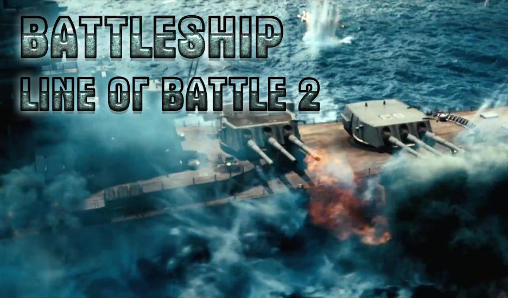 1_battleship_line_of_battle_2