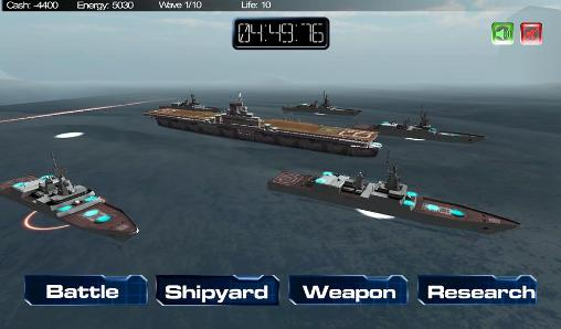 2_battleship_line_of_battle_2
